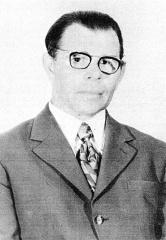 Ершов Степан Петрович