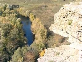 2007-zapovednaya-rossiya-galichya-gora-03