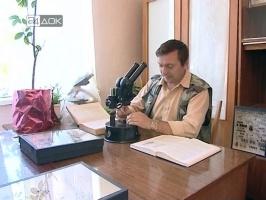 2007-zapovednaya-rossiya-galichya-gora-06
