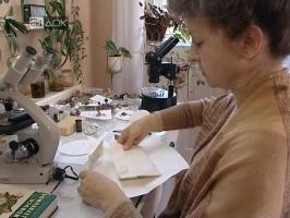 2007-zapovednaya-rossiya-galichya-gora-07