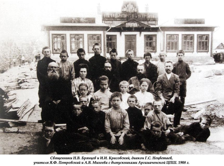 Леонтий раковский суворов. первые - победы