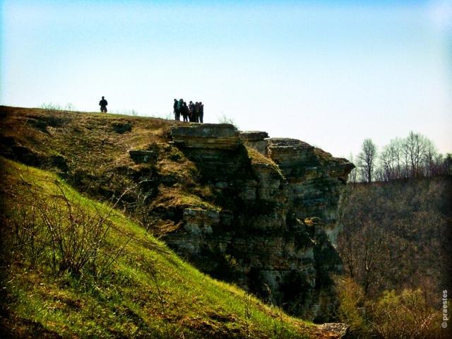 vorgol_rodnye_mesta_www-praestes-ru_11