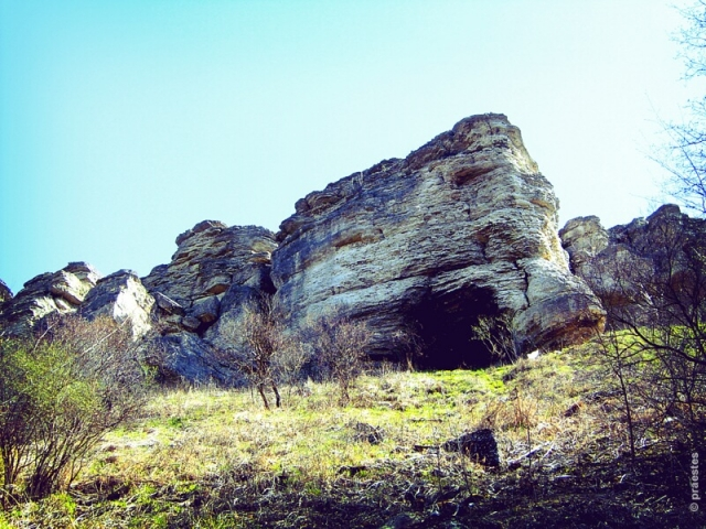 vorgol_rodnye_mesta_www-praestes-ru_35