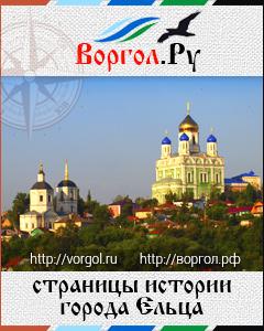 vorgol_240x300_stat2