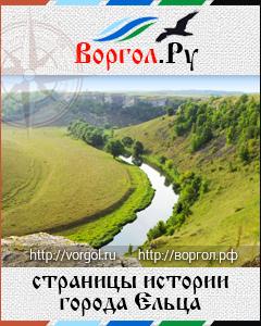 vorgol_240x300_stat2c
