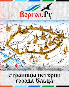 vorgol_240x300_stat3